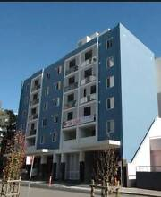 Accommodation for male on room share close to station! Parramatta Parramatta Area Preview