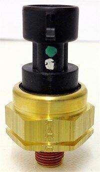 Water Pressure Sensor Mercury Quicksilver 8M6000623 8818793 8818790 Mercruiser