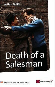 Death of a Salesman: Certain private conversations in tw... | Buch | Zustand gut