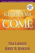 Kingdom Come LaHaye