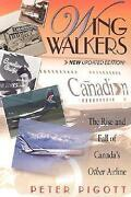 Airline Books