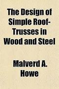 Wood Trusses