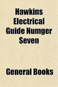 Hawkins Electrical Guide