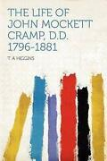 Cramps Book