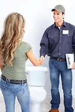 SYDNEY PLUMBING SOLUTIONS - FREE QUOTES Queanbeyan Queanbeyan Area Preview