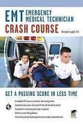 EMT Book