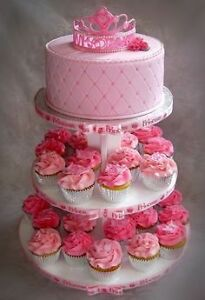 CUSTOM cakes, cupcakes and more + DISCONTS AND OFFERS!! Kitchener / Waterloo Kitchener Area image 6