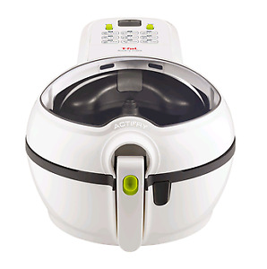T-fal actifry vista air fryer