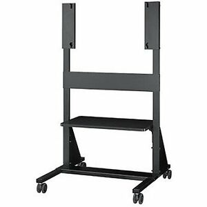 OnsalesOn sale Panasonic  Mobile Stand on Wheels Never used $125
