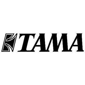Votre dépositaire des produits Tama sur la rive-sud