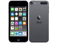 BRAND NEW iPod Touch 6th Generation