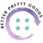 Better Pretty Goods
