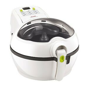 T-fal Actifry Vista White Brand New
