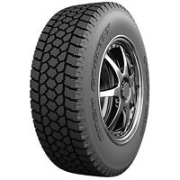 PNEUS D'HIVER TOYO OPEN COUNTRY WLT1 LT275/65/20