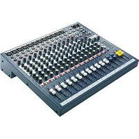 Services audiovisuels Equipment rentals with technician