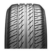 215 70 16 Tyres