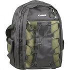 Canon Camera Backpacks for Canon EOS