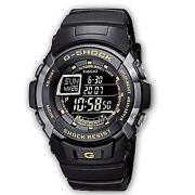 Mens G Shock Watches