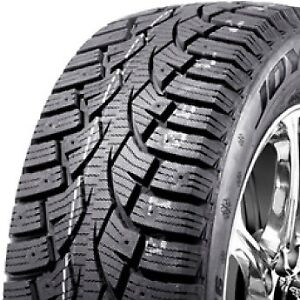 NO TAX! SALE! BRAND NEW WINTER / ALL SEASON TIRES  905-492-7722