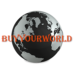 Buyyourworld