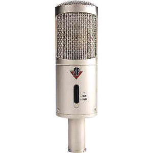 Studio Projects B1 Large-Diaphragm Cardioid Studio Condenser