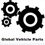 Global Vehicle Parts Service