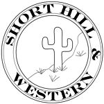 ShortHill And Western