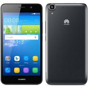 Brand New Huawei Y6 !!!