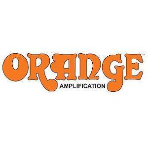 Votre dépositaire des produits Orange!