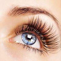 Beautiful eyelash extensions certified  fullset $70 open until 9