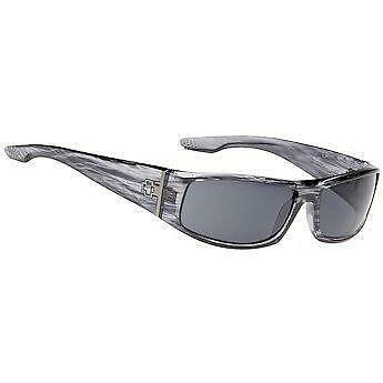 963c374d5e Spy Cooper Sunglasses