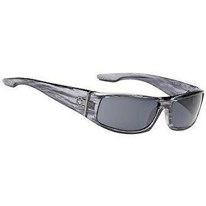 7f0a8478982 Spy Sunglasses - Optic