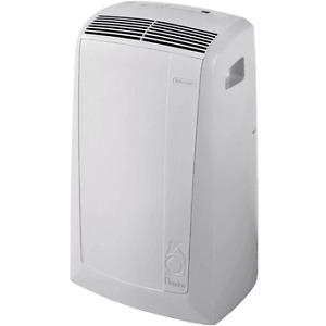 Get Ready For Summer Heat! Almost New Dehlongi Air Conditioner