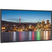 40 LCD Monitor