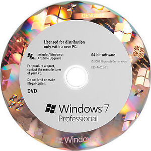 Windows 7 Pro  ***Windows 10 Pro***Office 2010 Pro