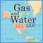 gas and water controllers