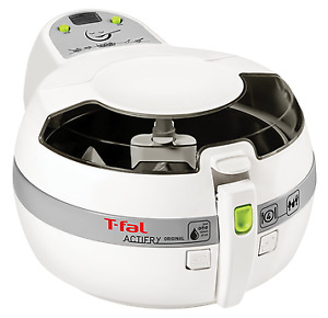 T Fal Active Fryer Brand New in Box