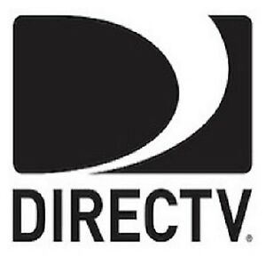 DirecTV channels ANYWHERE in Canada! 1000's of HD TV Channels!!!