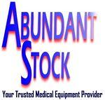 AbundantStock