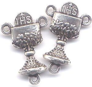 Business For Sale - Rosary Parts by Mail Order Regina Regina Area image 4