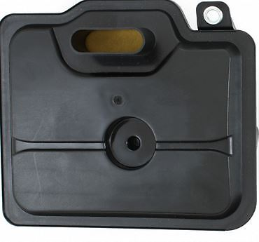 AUTOMATIC TRANSMISSION OIL FILTER FOR VOLKSWAGEN ROUTAN 2009