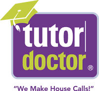 Tutors needed for all subjects - NOW!