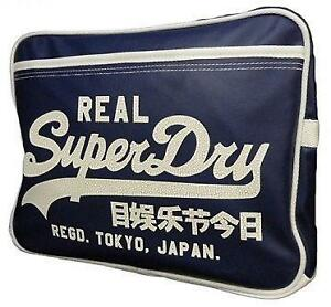 Superdry Bags | eBay
