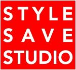 stylesavestudio
