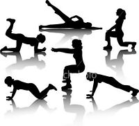Personal / Group Training at XTR Fitness and Sports Centre