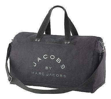 095cd0c6d9 Marc Jacobs Duffle  Clothing
