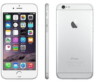 Unlocked IPhone 6S ONLY $250. !   128 GB mint!