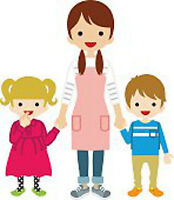 Babysitter, Housekeeper, Nanny, Pont-Viau, Laval