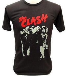 Vintage T-shirt Lot | eBay