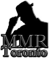 Male Entertainers wanted! Amateur Night with MMRToronto!